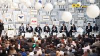 Oportunitati de business networking pentru oamenii de afaceri din Europa Centrala si de Est