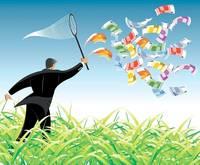 POSDRU: Ce sanse au beneficiarii sa castige anularea corectiilor in instanta?