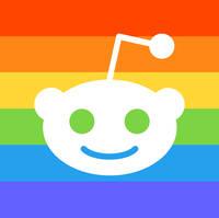 Plecare cu cantec la varful Reddit: Protestul afecteaza milioane de utilizatori
