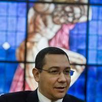 Ponta: Trebuie sanctionate abuzurile ANAF, dar exista o fratie a evazionistilor - ce spune despre reducerea TVA