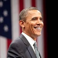 Primul job al oamenilor de succes - Obama, Buffett, Dell, Murdoch, toti au pornit de jos