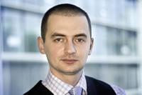 Probleme tot mai mari pentru Rusia - Cum ar putea profita Romania - Interviu