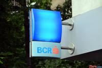Referendum in Grecia: Decizia luata pe sest de cea mai mare banca din Romania