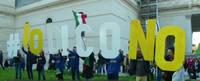 Referendum in Italia: Ce se intampla daca italienii voteaza