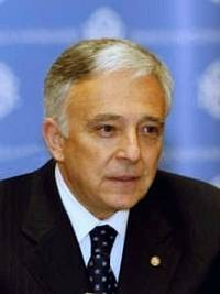 Romania, codasa la educatie financiara. Isarescu: Copiii au puterea sa schimbe economia mondiala