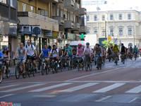 Romania produce tot mai multe biciclete: Depasim pragul de 1 milion in acest an?