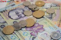 Romanii cu credite in lei ar putea plati rate mai mari din ianuarie