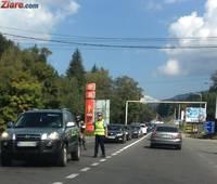 Scandalul RCA: Asociatia Service-urilor Auto sustine ca Romania risca infringement si amenzi de la UE