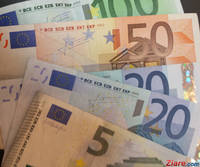 Scenariile in care euro s-ar putea rupe si cele in care s-ar putea salva