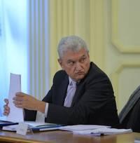 Seful ASF primeste peste 100.000 de euro de la stat daca e demis, sustine Andreea Paul