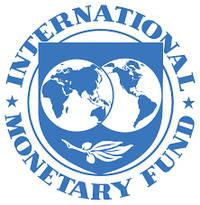 Sindicatele dezvaluie: FMI, nemultumit de reformele Guvernului - vor avea loc negocieri