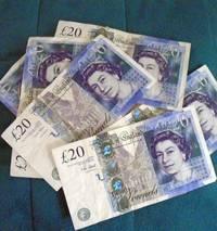 Socul votului pro-Brexit a trecut: Bursele isi revin, la fel si lira sterlina