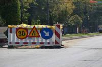 Statul da cinci milioane de lei pentru supravegherea lucrarilor la un drum