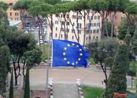 Stiglitz: Ne asteapta un cataclism care va duce la prabusirea zonei euro. Italia, suspectul de serviciu