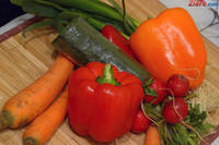 TVA de 9% la alimente, de la 1 iunie: La ce produse se aplica o cota redusa