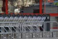 Tara in care supermarketurile sunt obligate sa doneze alimentele nevandute