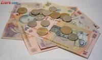 Teodorovici: Efectele reducerii TVA se vor simti incepand de luni