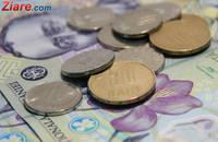 Topul judetelor cu restante la banci - cum sta Capitala