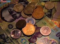 Vom plati rate mai mari la banci din cauza votului pro-Brexit? Calcule si explicatii pe ROBOR