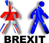 Votul pentru Brexit a trezit forte periculoase pentru economia globala