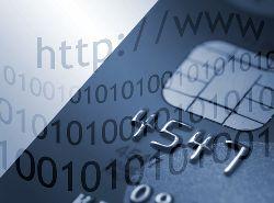 Acces ultrarapid la metrou cu cardul contactless Instant Pay de la BRD