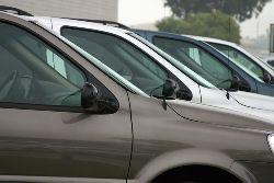 GarantiBank: conditii speciale la creditele auto