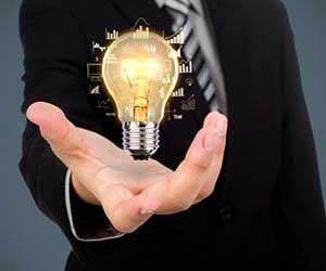 Auditul energetic si cat de important este pentru o companie