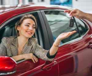 Cum sa alegi masina potrivita?