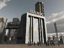 Studiu: Bancile vor creste creditarea pentru IMM-uri