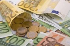 Credite in euro mai ieftine