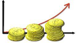 ECE: crestere economica moderata, de 1,1%, in 2010, sub potentialul regiunii