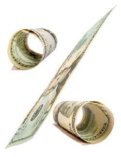 BCR: dobanzi de pana la 8% la depozitele in lei