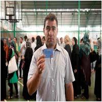 E-carduri pentru refugiatii sirieni din Liban, emise cu sprijinul MasterCard