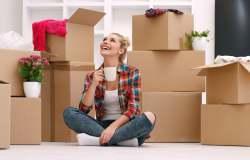Ce trebuie sa stii inainte sa iti faci un credit pentru casa