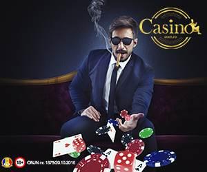 Ar trebui să schimbi cazinourile online sau să rămâi client fidel?
