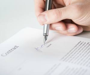 Romania are in prezent cca. 7 milioane de contracte de munca inregistrate