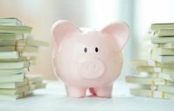 Cum sa economisesti bani. Reguli care iti salveaza contul