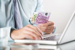 Cum sa faci investitii intr-un mod inteligent