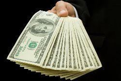 Creditele rapide: accesibile, dar scumpe