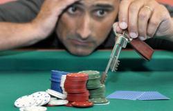Cum se manifesta dependenta fata de jocurile de noroc si ce trebuie sa faci sa scapi de ea