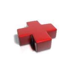 Piata pharma in scadere