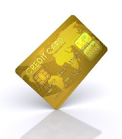 Carduri de credit cu acces gratuit la muzee