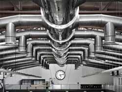 Care sunt avantajele angajarii unei firme specializate in instalatii HVAC?