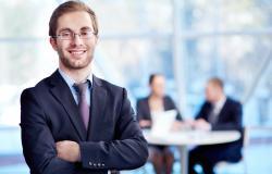 Reguli care fac diferenta intre reusita si esec in afaceri