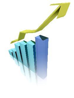 SUA: crestere economica de 2,9% in 2010