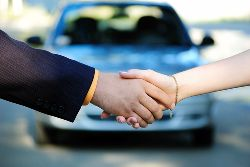 BRD Finance face plinul autoturismelor finantate