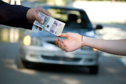 Credit auto sau leasing?