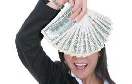 Creditele de consum cu ipoteca in lei cu cea mai mica dobanda