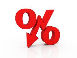 GarantiBank reduce dobanzile la creditele in euro garantate cu ipoteca