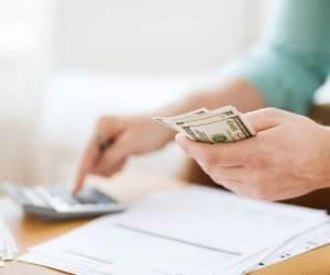 5 sfaturi utile pentru a gasi finantarea potrivita afacerii tale